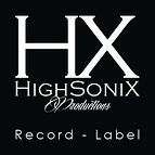 highsonix productions