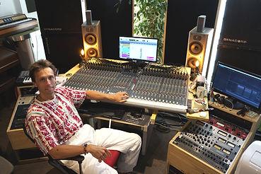 Erik studio.jpg