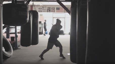 Dreamland Boxing CommercialJPG