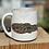 Thumbnail: 2 trout mug
