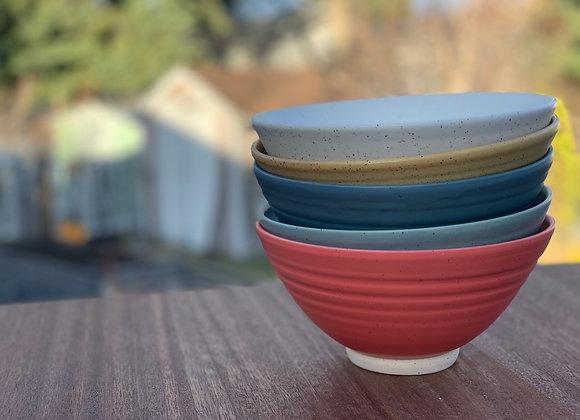 Power bowl/noodle bowl PRE-ORDER