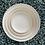 Thumbnail: Dinner Plates Pre-order spring/summer 2021