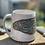 Thumbnail: One fish mug II