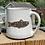 Thumbnail: 3 fish Mug