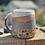 Thumbnail: Multicolored pebbles mug