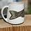 Thumbnail: One trout mug III