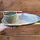 Thumbnail: Charcuterie tray with bowl