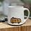 Thumbnail:  Van mug orange