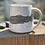 Thumbnail: 2 fish mug II