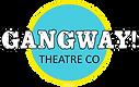 Gangway-logo-signature (1).png