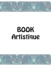 Book Artistique-1.jpg