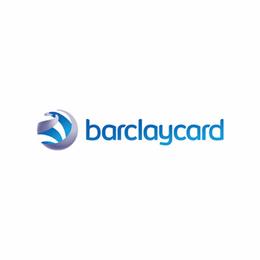 barclaycardlogo.webp