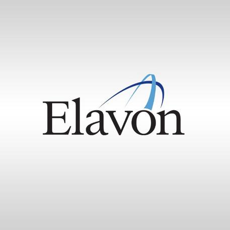 Elavon.jpg