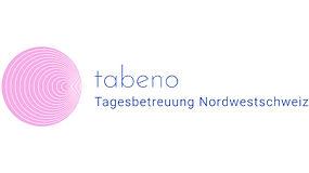 Logo Tabeno2.jpg