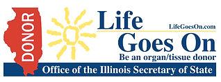 LGO SoS Logo.jpg