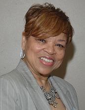 PhyllisDSC_0025.jpg