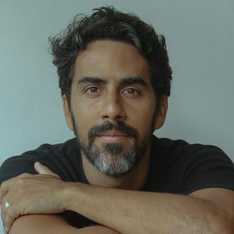 Renato Livera