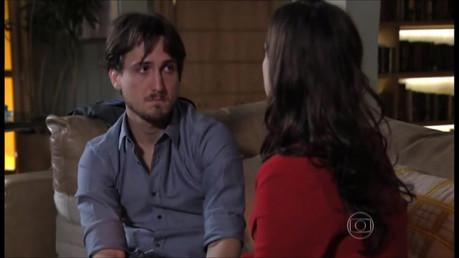 Igor Angelkorte - Além do Horizonte