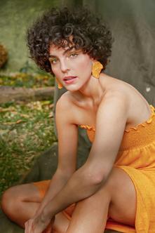 Julia Konrad
