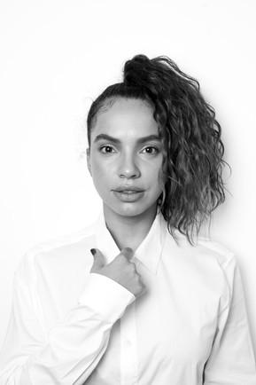 Gabriela Moreyra
