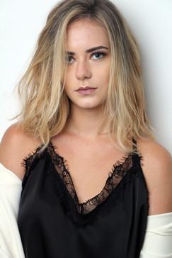 Leticia Medina3.JPG