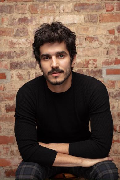 Bruno Barros