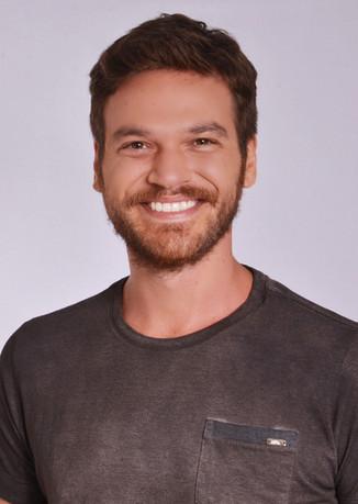 Emilio Dantas (4).JPG