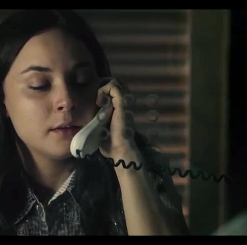 Juliana Lohmann - Em Nome da Lei