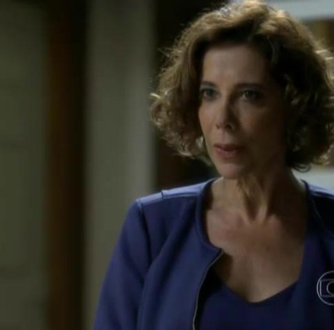 Juliana Lohmann - I Love Paraisópolis