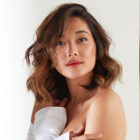 Jacqueline Sato