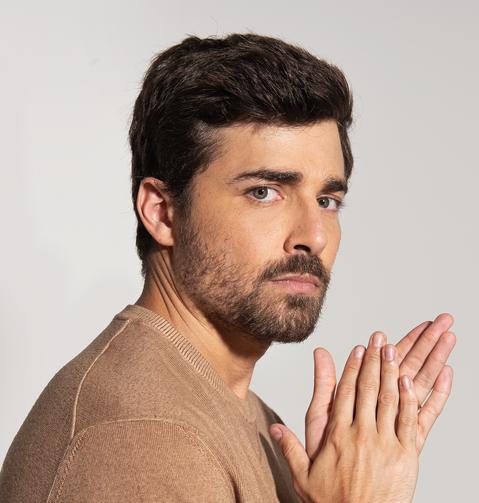 Miguel Coelho