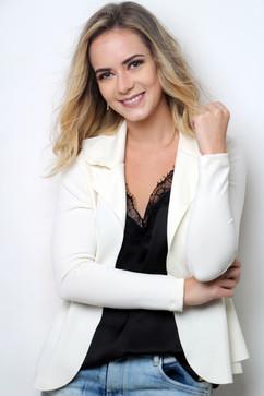 Leticia Medina1.JPG