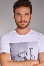 Emilio Dantas (6).JPG