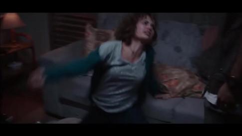 Michelle Batista - Crime Time: Hora de Perigo