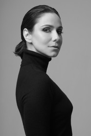 Aline Fanju