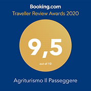 Booking award 2019.png