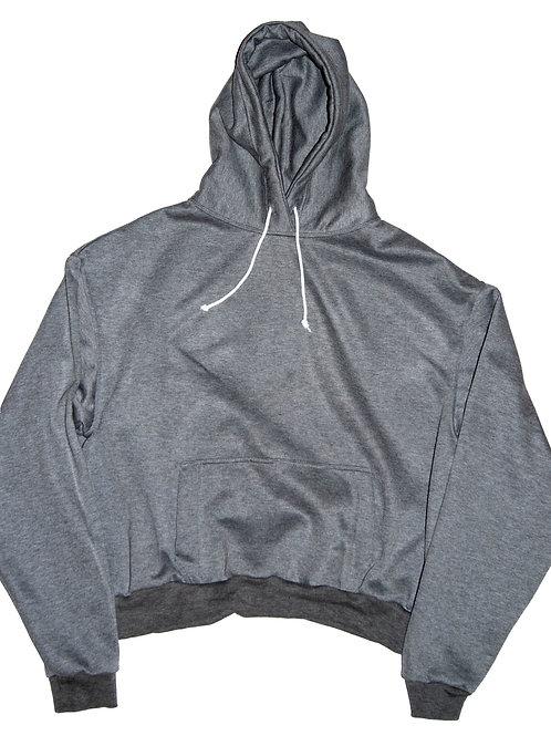 XL Winter Hoodie