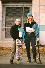 Niki und Steph.jpg