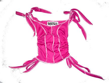 Summer_pink.jpg