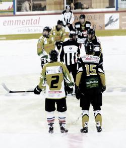 SVG - Landiswil