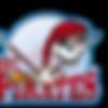 Logo-Gohl-Pirates-trans.21.09.14.png