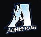 Aemme Flames