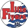 Ilfis Flyers.png