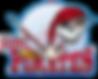Logo-Gohl-Pirates-trans.21.09.14.png 201