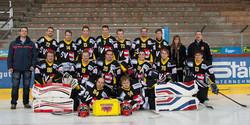 Mannschaftsfoto SVG 2013