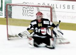 Goali, Joel Lehmann