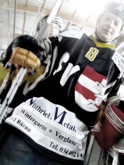 Felix Wegmüller