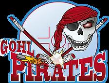 Gohl Pirates, Eishockeymannschaft Langnau i.E. Bern