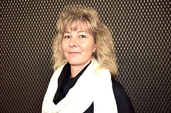 Eva Gerber