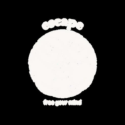ESCAPE cream logo full.png